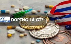 Doping là gì? Hướng dẫn 2 cách kiểm tra doping trong thể thao
