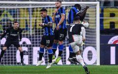 Đá phạt trực tiếp là gì mà khiến nhiều thủ môn ngậm trái đắng