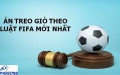 Treo giò cầu thủ là gì?Treo giò cầu thủ là gì? Tổng hợp luật treo giò trong bóng đá chi tiết nhất