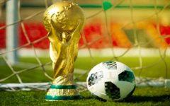 Các giải thưởng bóng đá danh giá nhất hành tinh