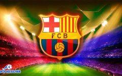 Câu lạc bộ bóng đá Barcelona – Vị vua xứ Catalan