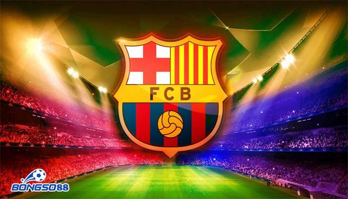 câu lạc bộ bóng đá barcelona