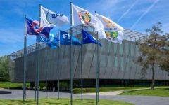 Liên đoàn bóng đá thế giới FIFA là gì?