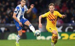 Soi kèo Barcelona vs Espanyol, 09/07/2020 – La Liga