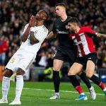 Soi kèo Athletic Bilbao vs Real Madrid, 05/07/2020 – La Liga