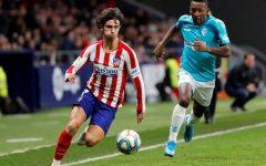 Soi kèo Celta Vigo vs Atletico Madrid, 08/07/2020 – La Liga