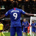 Soi kèo Chelsea vs Watford, 05/07/2020 – Ngoại Hạng Anh