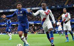 Soi kèo Crystal Palace vs Chelsea, 08/07/2020 – Ngoại Hạng Anh