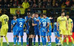 Soi kèo Getafe vs Villarreal, 09/07/2020 – La Liga