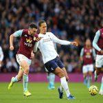 Soi kèo Liverpool vs Aston Villa, 05/07/2020 – Ngoại Hạng Anh