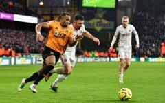 Soi kèo Sheffield Utd vs Wolves, 09/07/2020 – Ngoại Hạng Anh