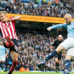 Soi kèo Southampton vs Man City, 6/7/2020 – Ngoại hạng Anh