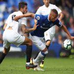 Soi kèo Spurs vs Everton, 2/7/2020 – Ngoại hạng Anh