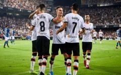 Soi kèo Valencia vs Real Valladolid, 08/07/2020 – La Liga