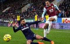 Soi kèo West Ham vs Burnley, 09/07/2020 – Ngoại Hạng Anh