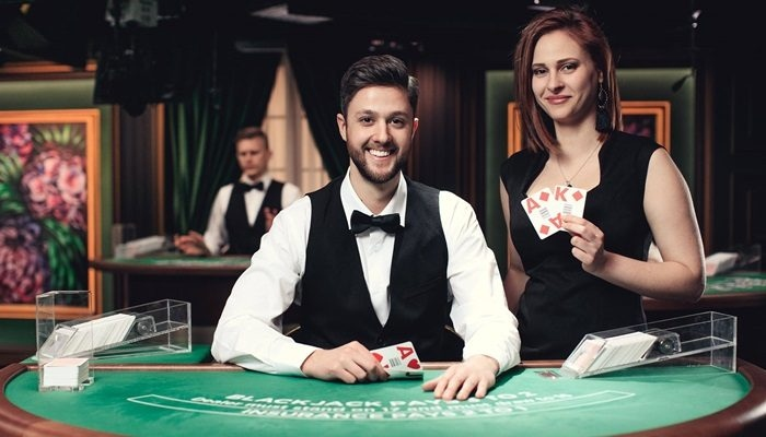 nhà cung cấp live casino aw8