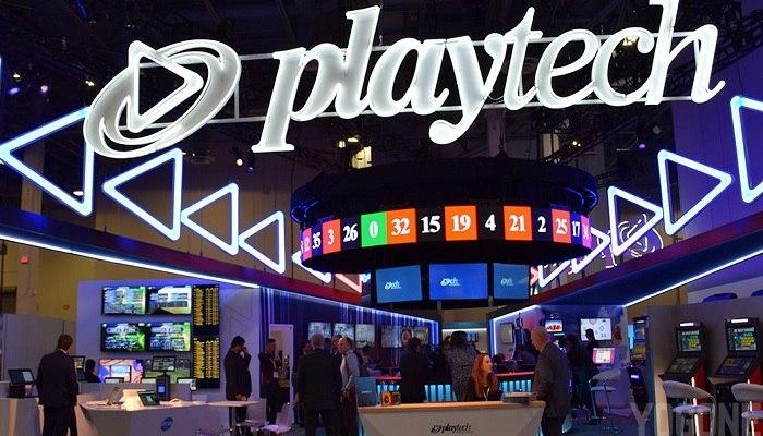 nhà cung cấp live casino