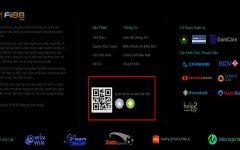 Hướng dẫn cá độ bóng đá trên điện thoại với App Fi88 Vi